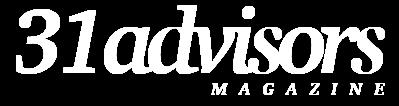 31Advisors logo