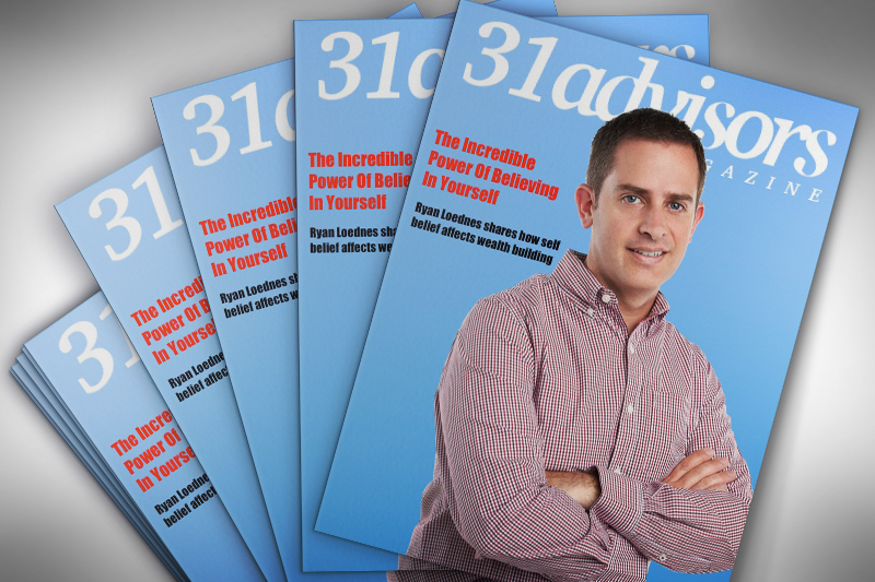 31advisors cover template small